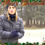BBN 2-41 - Christmas Bird Count, Bird Friendly Decorations, Mixed Flocks Feeding and How to Save on Heating