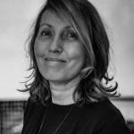 Maureen McKinnon