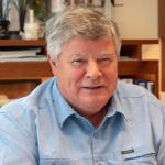 Paul L. Cote