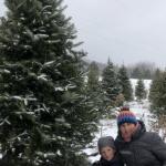 BBN 3-26 Merry Christmas!
